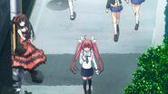 Kurumi DAL3 3