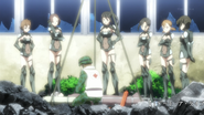 DATE-A-LIVE-Ep-2-Img-0028