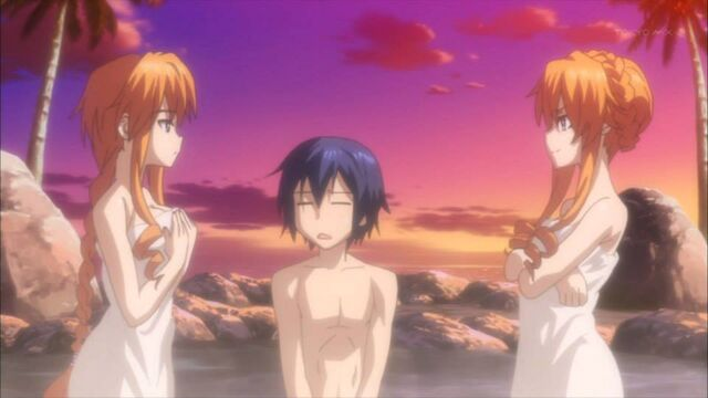 File:Shido puzzled between twins.jpg