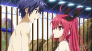 DateALive-11-8