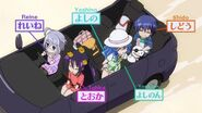 DATE-A-LIVE-06-snapshot 06.50