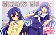 Date.A.Live 2post3