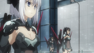 DATE-A-LIVE-Ep-5-Img-0030
