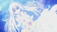 Moegami Angel 1