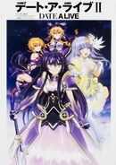 Japan-date-a-live-2-visual-guide