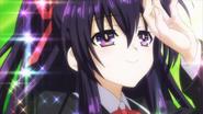 Tohka OVA 1 (13)