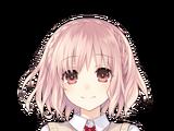 Rinne Sonogami