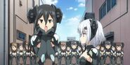 77536 fguSA3SiKL date a live 06