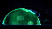 -mana deploying realizer protect-