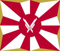Anti Spirit Team Logo