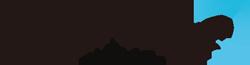 Charlotte wiki logo
