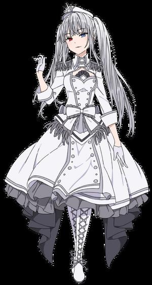 White.Queen.(Date.A.Bullet).full.2983900