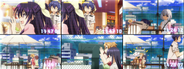 Date a Live Director's cut Ep 8