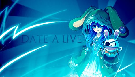 FileDate A Live Yoshino 70