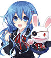 Yoshino Icon
