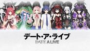 Date-a-Live gr2