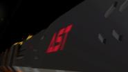 Vlcsnap-2014-10-29-14h11m15s216