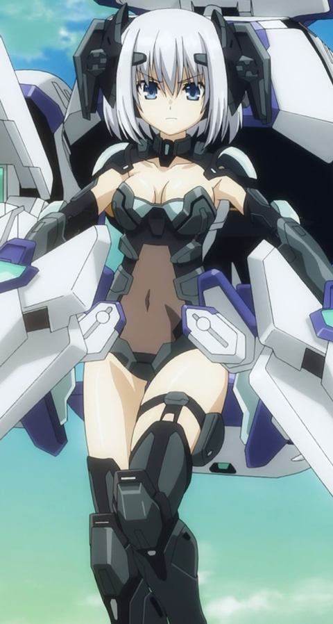 Image Tobiichi Origamig Date A Live Wiki Fandom Powered By