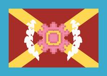 ZPM Flag