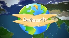 Datearth- Minecraft server with real world map