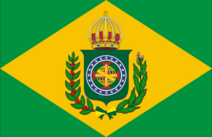 800px-Flag of The Empire of Brazil 1822-1889