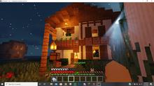 Jesse house