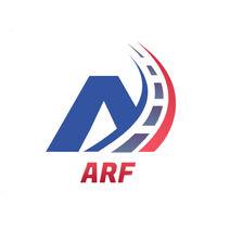 ARF Logo final