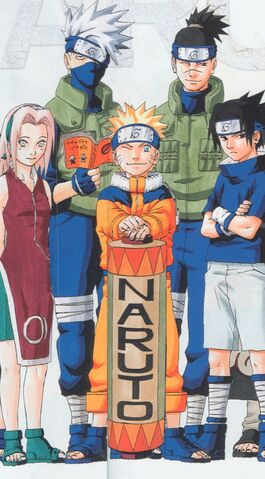 File:Team 7 and Iruka.JPG