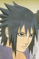 File:Sasuke Part II.jpg