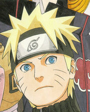Rsz 1rsz -animepapernet-picture-standard-anime-naruto-kai-no-sho-poster-155375-darkwater657-preview-c99e7d2b