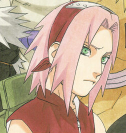 File:Sakura Part II.jpeg