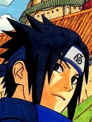 Rsz 2chapter 442