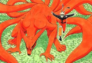 File:300px-NarutoandKyuubi.jpg