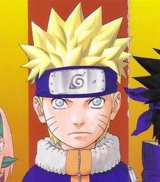 File:Naruto uzumaki part 1.jpg