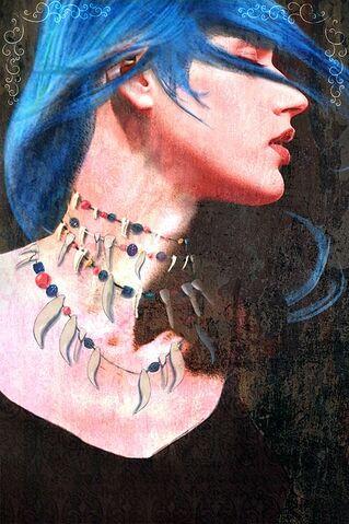File:BLUE HAIR blog img.jpg