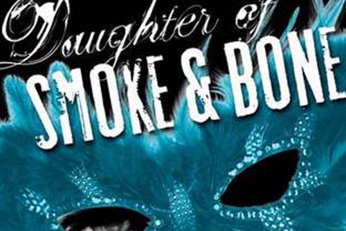 Daughter of Smoke & Bone Wiki