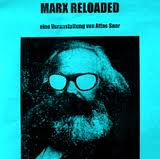 Marxreloaded