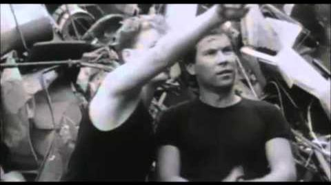 Red Red Wine - UB40 (Video Oficial)
