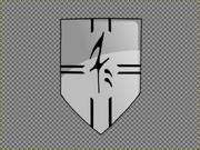Shieldness