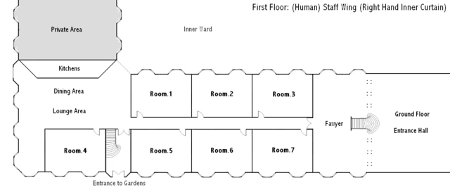 File:Staff Area.png