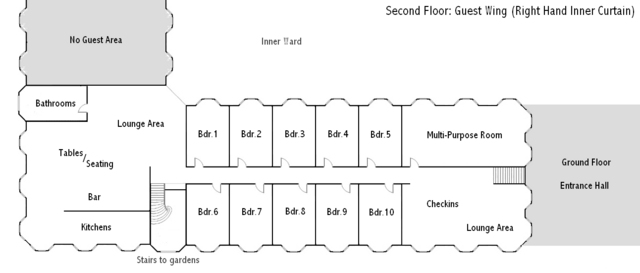 File:Second Floor Guest Wing.png