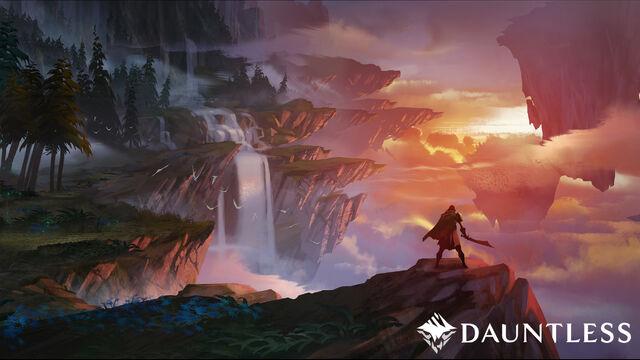 File:Dauntless - concept art2.jpg