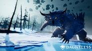 Dauntless - concept art4