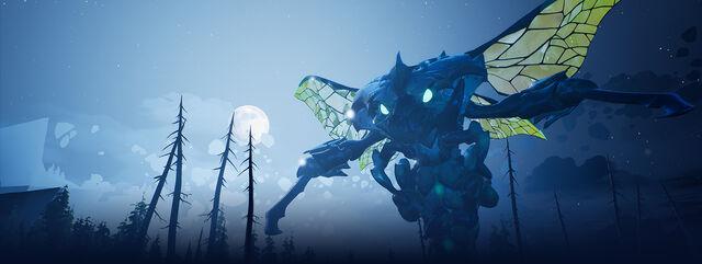 File:Dauntless - rezakiri image1.jpg