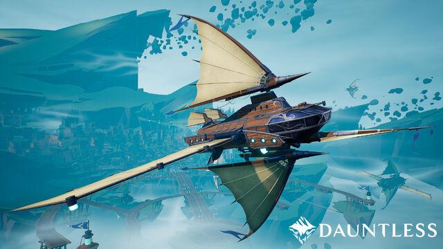 File:Dauntless airship.jpg