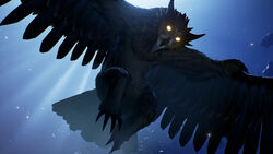 Shrike-night-wallpaper-dauntless-1920x1080