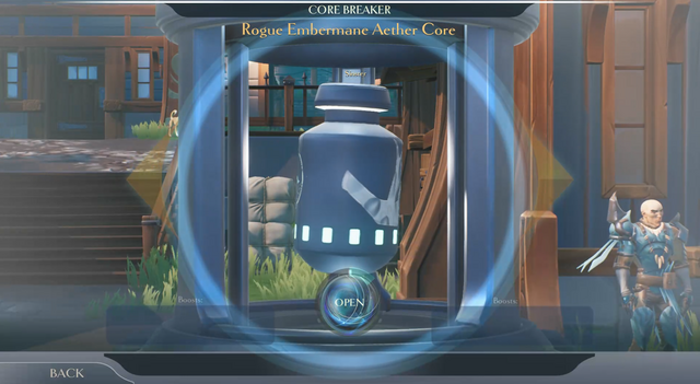 File:Dauntless - Aether Core image1.png