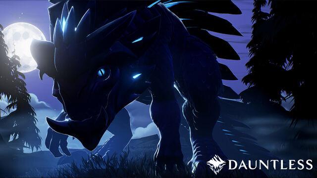File:Dauntless pangar at night.jpg