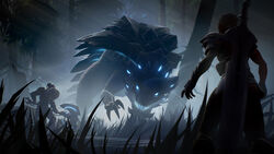 Pangar-reveal-wallpaper-dauntless-1920x1080