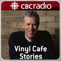 Vinyl-Cafe-Podcast